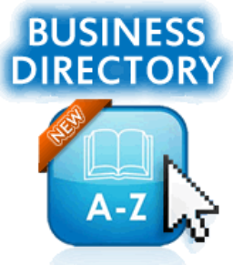 Get you FREE listing on the city of Dorals best business directory